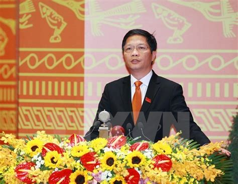 Vietnam Contributes Greatly To 48th Aem