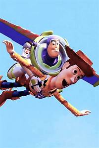 209 best TOY STORY images on Pinterest