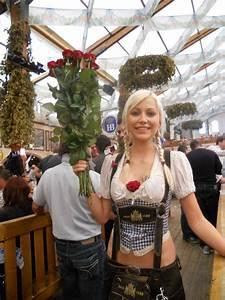 Oktoberfest Girls | www.pixshark.com - Images Galleries ...