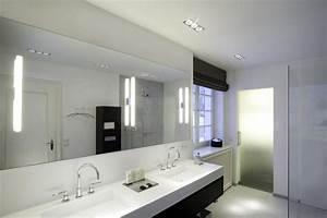 Gäste Wc Modern : g stebad und g ste wc modern g stetoilette n rnberg von dreyer gmbh ~ Sanjose-hotels-ca.com Haus und Dekorationen