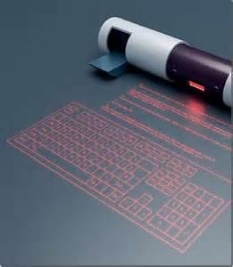 Future Computer Technology