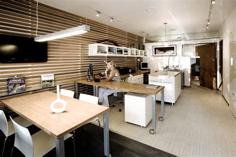 Architecture Design Ideas by Cool Architecture Office Search For The Office