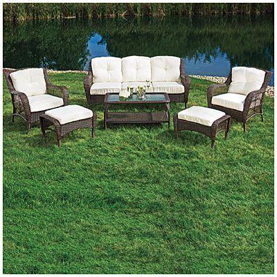 patio furniture big lots the of the big lots patio furniture decorifusta