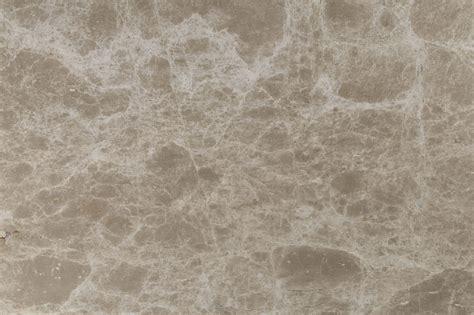 marble tile light emperador monaco brown marble gt tiles gt quantum quartz natural stone australia