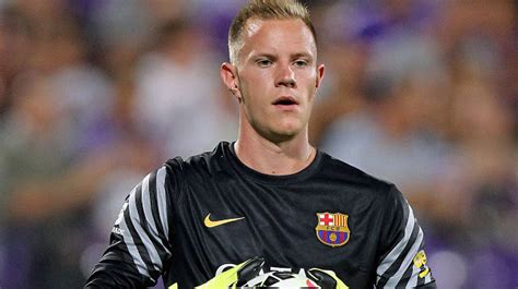 Portiere Barcellona by Fc Barcelona 2015 16 Kit Nike Portiere Quot Catalano Quot