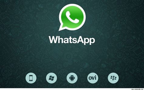 whatsapp for pc computer windows xp vista 7 8 mac free anextweb