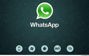 Whatsapp For Pc Download Windows 78xp Computer | Tattoo ...