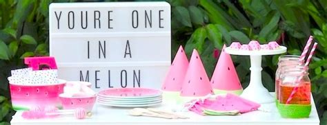 party ideas and themes archives diy swank kara 39 s party ideas 1st birthday party archives kara 39 s