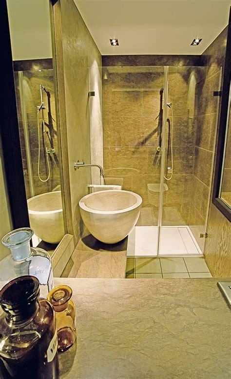 badewanne für die dusche sch 246 ne l 246 sungen f 252 r kleine b 228 der