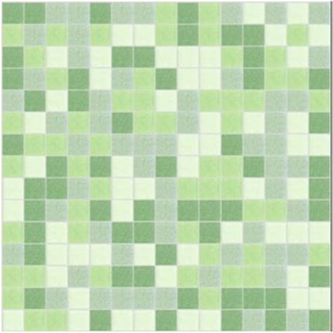 i color glass tile blends collection oasis glass