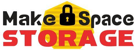 Make Space by Easley Self Storage Makespace Llc Boat Storage Rv Storage