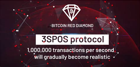 For broader coverage of this topic per researchers, there is little sign of bitcoin use in international remittances despite high fees charged by banks and western union who compete in this. Bitcoin Red Diamond-3SPOS Protocol-1,000,000 transactions per second will gradually become ...