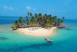 Isla Guanidup Go To San Blas Panama Picture of Kuanidup, San Blas Islands TripAdvisor