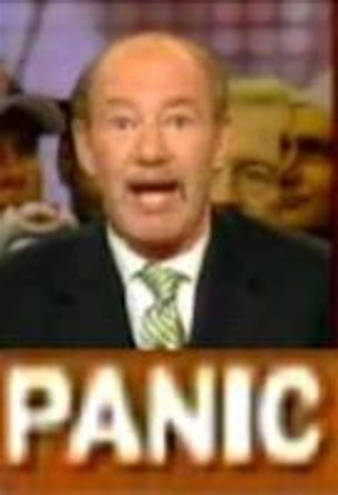Panic Meme - panic tony kornheiser s quot why quot know your meme