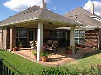 trending design ideas patio coverings 22+ Patio Cover Designs, Ideas, Plans   Design Trends ...