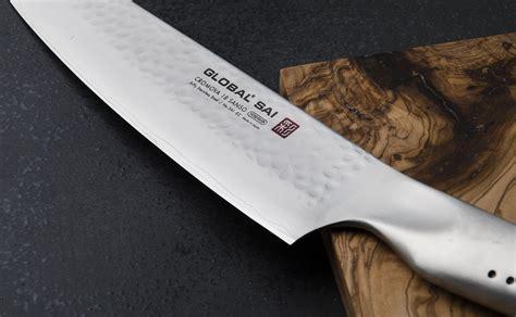 couteau de cuisine japonais 21 cm global sai 02 global colichef fr