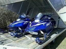 Yamaha Vmx540j Snowmobile Service Repair Manual. Yamaha ... on vmax headlight, motorcycle turn signal resistor diagram, vmax engine diagram, vmax clock, vmax 500 jetting chart, turn signal circuit diagram, python diagram, vmax battery,