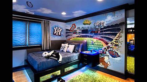 Boy Bedroom Furniture by Boys Bedroom Sets