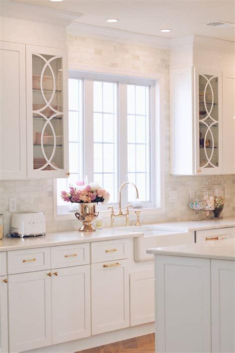 mullion cabinet doors   add overlays   glass