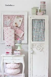 Shabby Chic Möbel Gebraucht : die 25 besten ideen zu shabby chic schlafzimmer auf pinterest shabby chic deko vintage ~ Markanthonyermac.com Haus und Dekorationen