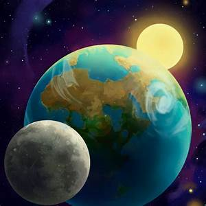 App of the Week: 3D solar system | eSchool News