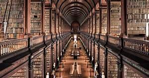 A look inside europes most enchanting libraries by for Enchanting libraries by photographer thibaud poirier