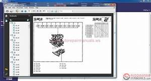 Free Auto Repair Manual   Renault Dialogys V4 49  04 2016  Full Spare Parts And Manuals