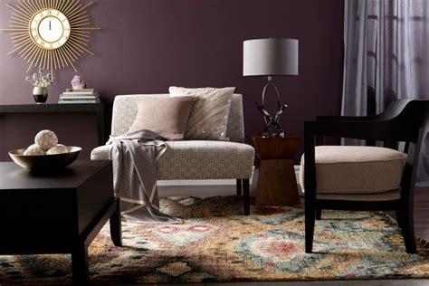 chambre couleur aubergine chambre chambre gris aubergine 1000 idées sur la