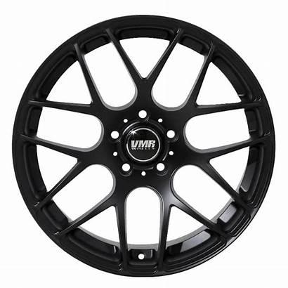 V710 Wheels Wheel Vmr Clipart Hubcap Rims
