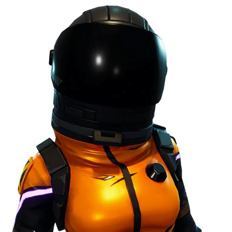 dark vanguard outfit fortnite wiki