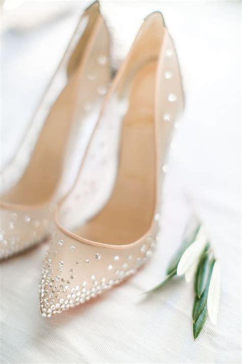 Modern Dtla Wedding Inspiration Wedding And Party Ideas