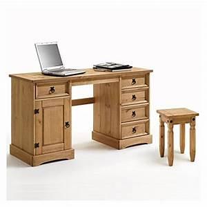 Möbel Mit Stil : m bel von idimex g nstig online kaufen bei m bel garten ~ Markanthonyermac.com Haus und Dekorationen
