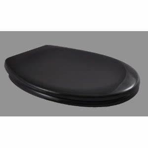 Wc Sitz Schwarz : wc deckel mit absenkautomatik grau manhattangrau schwarz wc sitz mit absenkautomatik ~ Yasmunasinghe.com Haus und Dekorationen