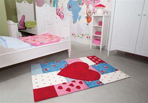 tapis de chambre fille tapis chambre fille pas cher