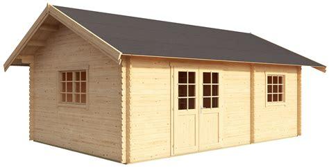 gartenhaus g 252 nstig kaufen 187 shop
