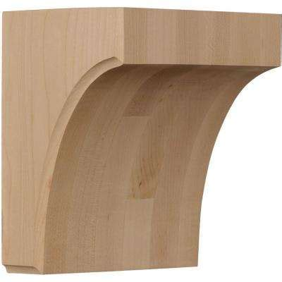 Exterior Corbels by Interior Exterior Corbels Moulding Millwork The