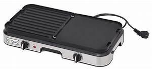 Elektrogrill Im Test : elektro grill test elektrogrill test elektrogrill test ~ Michelbontemps.com Haus und Dekorationen
