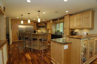 refrigerator kitchen cabinet schaaf 1812