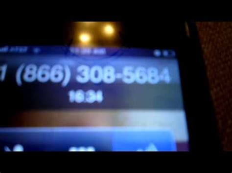 cena s phone number call to the network tech support team im on hold
