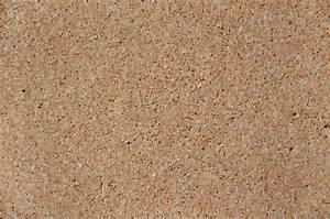 Kork Bodenbelag Nachteile : korkboden nachteile korkboden verlegen im with korkboden ~ Lizthompson.info Haus und Dekorationen