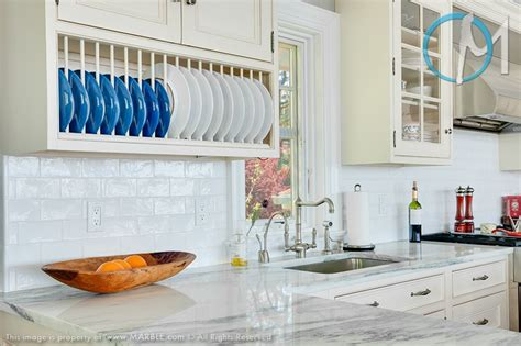 Danby Marble Countertops by About Marble And Granite Quarries In America Local