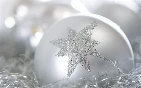 white christmas images full desktop backgrounds