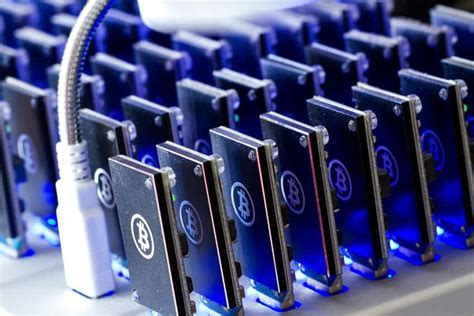 unprecedented bitcoin mining network exceeds  phs