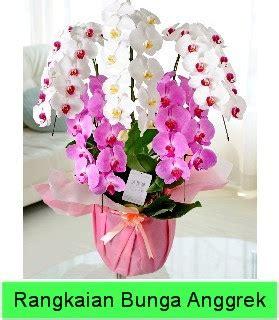 bunga papan standing terbaik jakarta ucapan belasungkawa  bunga duka cita