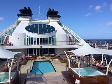 26 creative Caribbean Luxury Cruises Small Ships