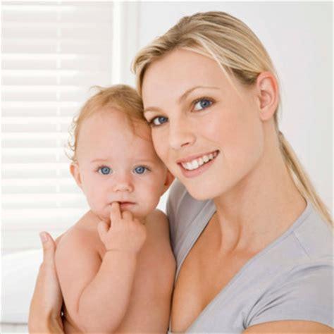 jeux pour fille cuisine soins de maman et bébé un atelier détente maman plurielles fr