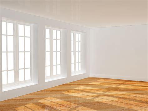 floor n decor tempe az bay window replacement ideas best backsplash ideas