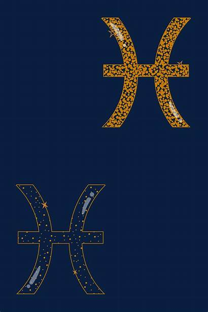 Horoscope December Eve Anna Illustrated Zodiac Signs