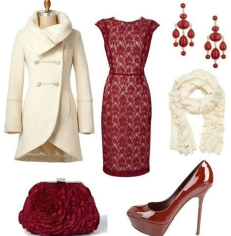 christmas dress for dinner 30 dresses to flaunt for the 12 days of
