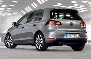 Volkswagen Golf Vi : volkswagen golf vi gtd photo 4 5627 ~ Gottalentnigeria.com Avis de Voitures